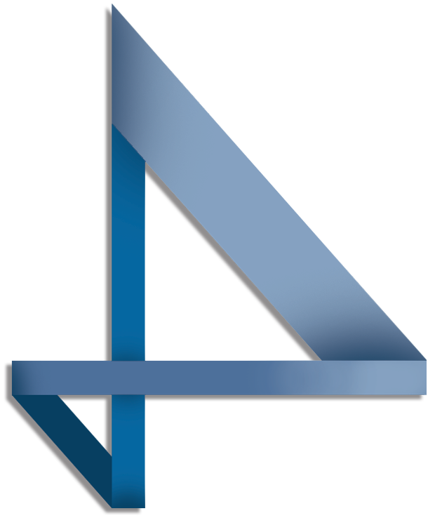 IT Support Services Expert Logo